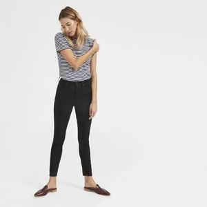 🌱Everlane High Rise Skinny Jeans